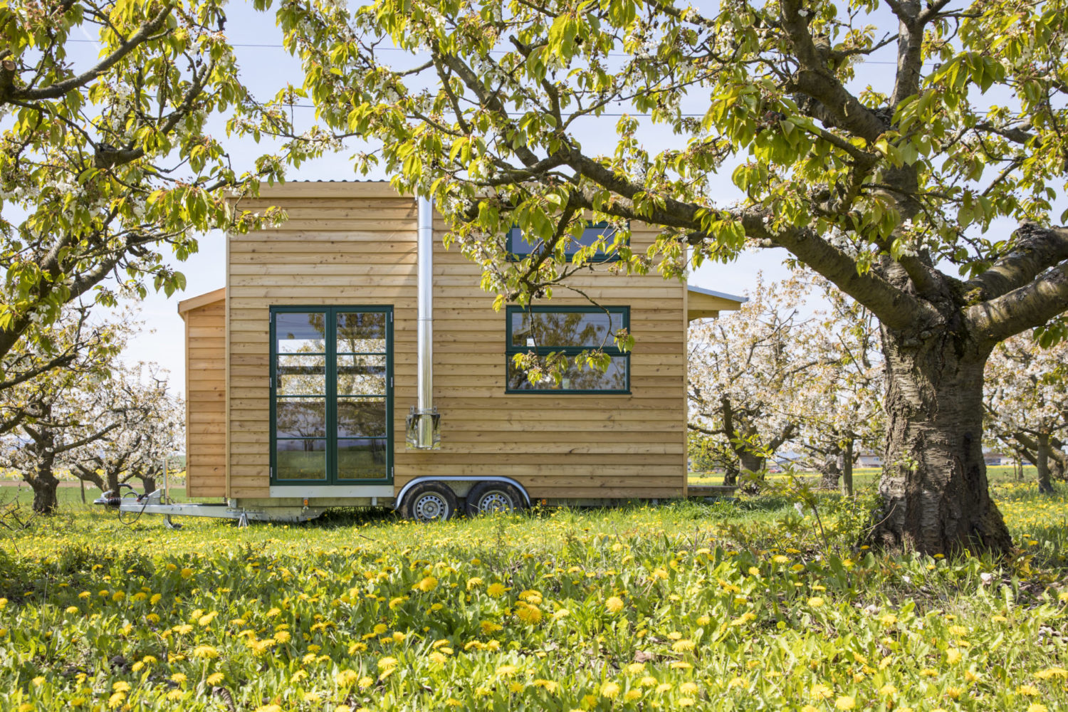 Tiny House Kaufen tiny haus kaufen tiny house in leonardo di chiara tiny house